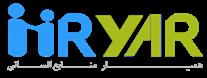 Hryar Q&A