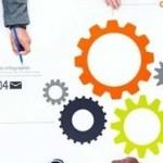 90% یادگیری در حین کار: چه باید کرد؟