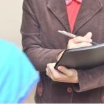 صوتی: معیارهای استخدام+روش ارزیابی