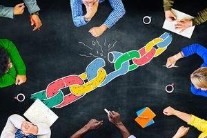 شش اشتباه رایج در استخدام + راه حل