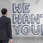 برند کارفرما: چقدر برای کارجویان جذاب هستید