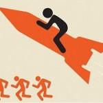 20 شرکت برتر در رهبری چه تفاوتی با سایرین دارند