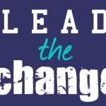 تغییرات را رهبری کنید: خلق سازمان آموزش پذیر