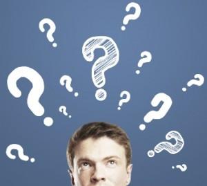 سوالات مدیر عامل