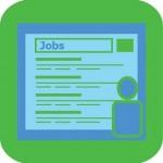 چگونه شرح شغل بنویسیم: گام های تجزیه و تحلیل شغل