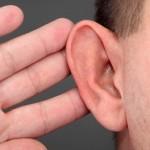 به حرف های کارکنان گوش میکنید؟