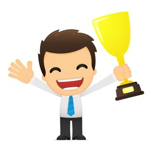 قدردانی: موفقیت کارکنان خود را ببینید