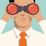 شکار استعدادها از زبان مدیران منابع انسانی