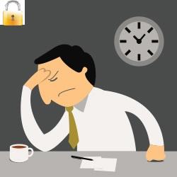 نکاتی برای مدیریت کارکنان سخت