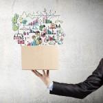 کدام زمینهها در منابع انسانی نیازمند کار بیشتری است؟