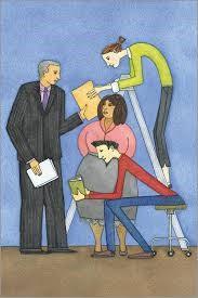 مدیریت تجربه کارکنان؛ گنجینههای سازمانی (۱)