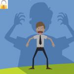 کارکنان سَمی؛ هزینههای پنهان و چگونگی مدیریت آنها (قسمت دوم)