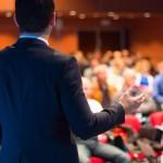 چرا آموزش های رهبری نتیجه بخش نیست؟