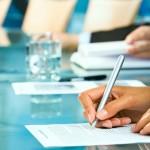 قانون 1800-18-8 برای جلسات