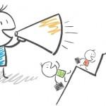 مربی گری: آموزش سریع