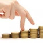 ده نکته برای داشتن نظام پرداخت خوب