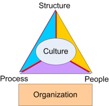 220px-Organization_Triangle