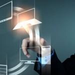 شش پیشفرض مهم درباره استراتژی منابع انسانی