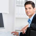 10 نکته از کتاب مدیر موفق و کارمند موفق