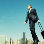 چانهزنی در مورد حقوق و دستمزد