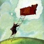 موفقیت حرفهای= قابلیت استخدامی + قابلیت ارتقاء