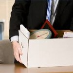 هنگام ترک شغل ناگهانی یکی از کارکنان چه کنیم؟