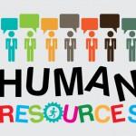 10 واقعیت جذاب درباره مدیریت منابع انسانی!