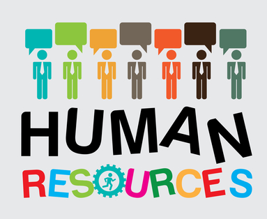 ۱۰ واقعیت جذاب درباره مدیریت منابع انسانی!