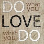 شغل معنادار برای شما چه شغلی است؟