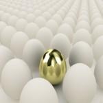 مشاغل استراتژیکی که استراتژیک نیستند؛ تأملی استعاری!
