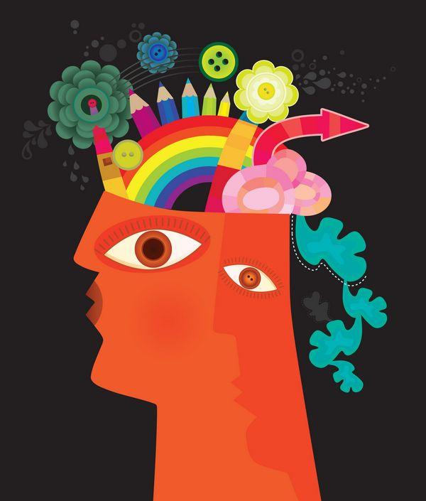 یادگیریِ مستقل؛ کلید خودتوسعهای در سازمان