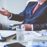 شواهد آماری برای کارمندیابی و نگهداری مؤثرترِ کارکنان!