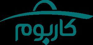 TY_Brand_rebranding_logo_karboom_green