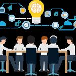 مدیریت تجربه کارکنان: گنجینههای سازمانی (2)