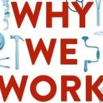 ویدئو: چرا ما کار می کنیم