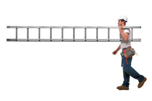 چرا ارتقای افقی مهم است؟ + دستورالعمل ارتقای افقی!
