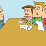 در مصاحبه استخدام این سوالات را نپرسید (قسمت اول)