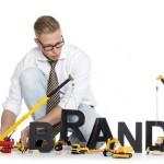 هفت گام برای ایجاد و توسعه برند کارفرما