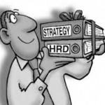چه زمانی توسعه منابع انسانی در شرکتمان استراتژیک است؟