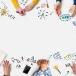 از کجا بدانیم سازمان ما یادگیرنده است؟