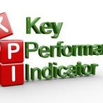 KPI_BIG