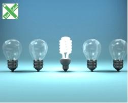 پرسشنامه سنجش جو باز نوآوری در سازمان