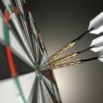 اثربخشیِ استراتژی منابع انسانی