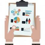 مشکلات ارزشیابی مشاغل در سازمان