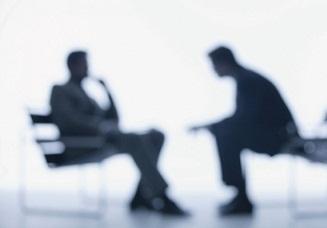 چرا انجام مصاحبه خروج مهم است؟