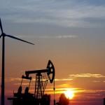 گرمایش زمین و تحول شرکت های نفت و گاز