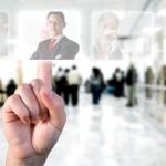 30 نکته برای تبدیل شدن به متخصص HR ممتاز
