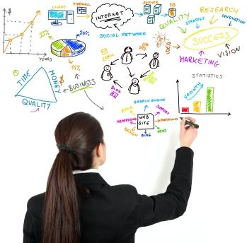 پیشفرضهای استراتژی منابع انسانی را میدانید؟