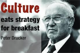 آیا متقاضی با فرهنگ شرکت سازگار است؟