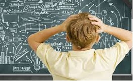 آموزش و یادگیری را دشوارتر کنید تا در حافظه بماند!
